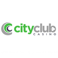 The logo of City Club Casino