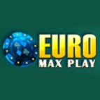 The logo of EuroMaxPlay Casino